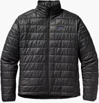 Patagonia Men's Nano Puff Sweater