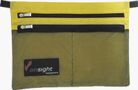On Sight Equipment's Deluxe Pocket (large)